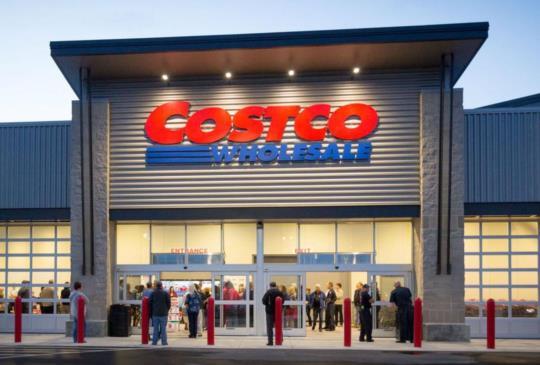 Costco高CP熱銷夯品:凡去過必留下發票!