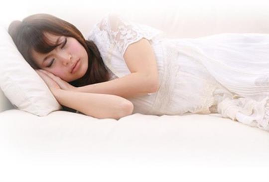 【蓋棉被純聊天!日本獨有咖啡廳文化--擁抱咖啡廳(添い寝屋)】~日文化特輯