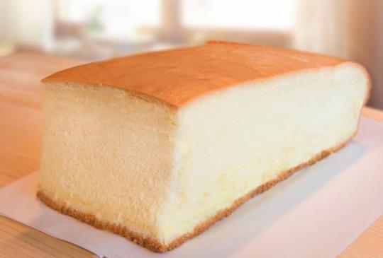 【最喜歡吃蛋糕了!台灣古早味軟綿綿蛋糕麵包特搜~伴手禮懶人包】