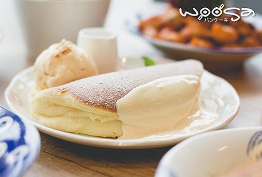【本月優惠特報】2020年9月優惠懶人包(即時更新):免費吃經典蜂蜜冰淇淋鬆餅