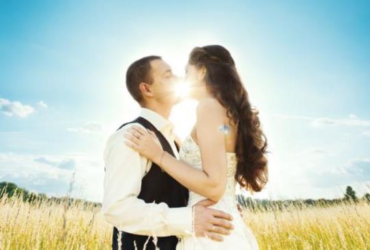 【找到對的人, 然後給他絕對的心!這3個愛情經營秘訣能讓你們的愛更長久!】
