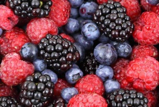 夏日維持身型與健康3大步驟