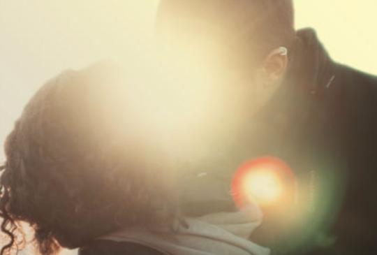【談戀愛都遇到爛桃花?破解花心男的六種方法...】