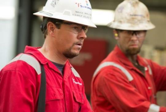 【新聞】美國漏油事件創天價和解金《怒火地平線》真實浩劫首登大銀幕