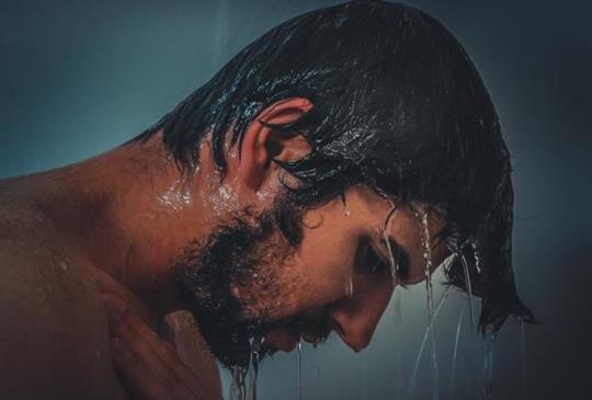 【你會洗頭嗎?加倍提升洗髮效果的方法】