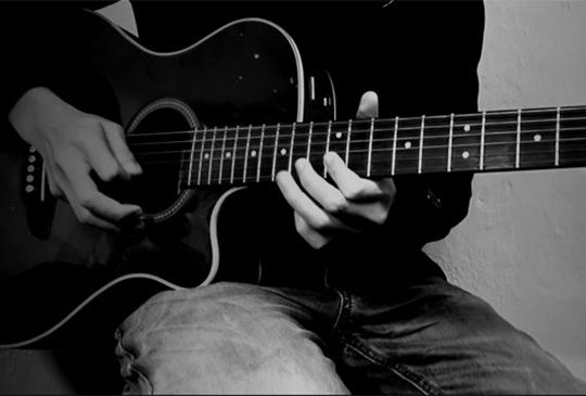 韋禮安 - 還是會 [吉他#100]
