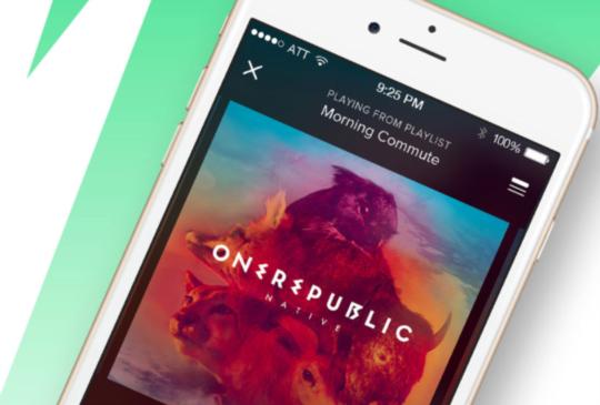 客戶流失中?Spotify 再次推出超便宜 19 元聽三個月 Premium 方案!