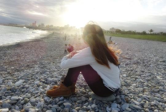 【旅遊心情】旅途與邂逅的美好