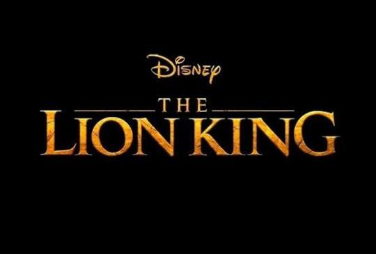 四重點跟《獅子王》一起重返榮耀