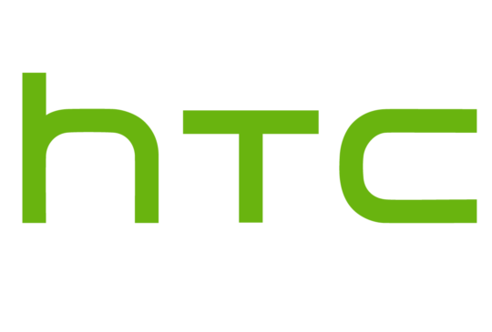 HTC 宣布九月底前台灣製造部門將大規模裁員達 1,500 人