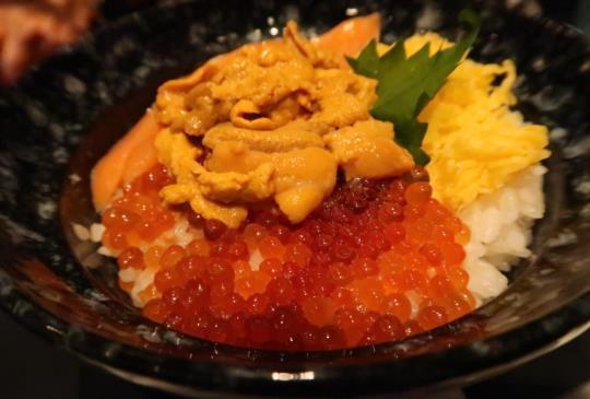 【日本。大阪】「食在精彩」的道頓堀 + 心齋橋