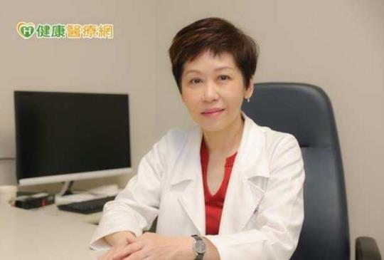 晚期更年期前乳癌治療新契機! CDK4/6口服藥效果佳