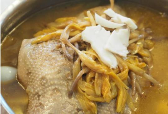 台南冬日小旅行 搭台灣好行吃美食