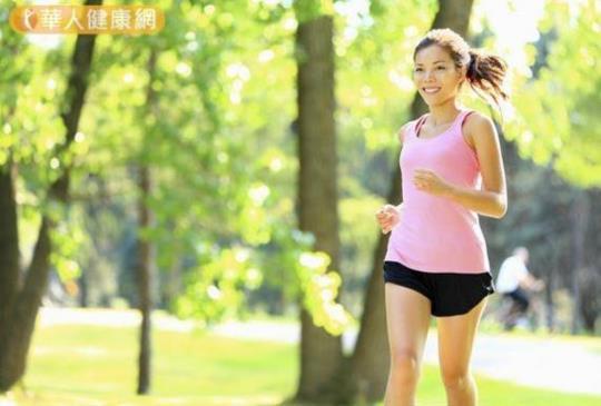 【天天慢跑就會瘦?3大減重陷阱,其實易養成復胖體質!】