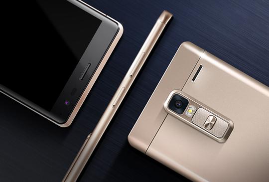 LG Zero 即日起在台灣推出,資訊月享三重好禮大方送優惠方案