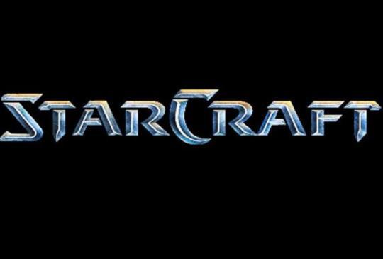 經典遊戲 Mac 也能玩,初代《星海爭霸》加資料片《怒火燎原》開放免費下載!