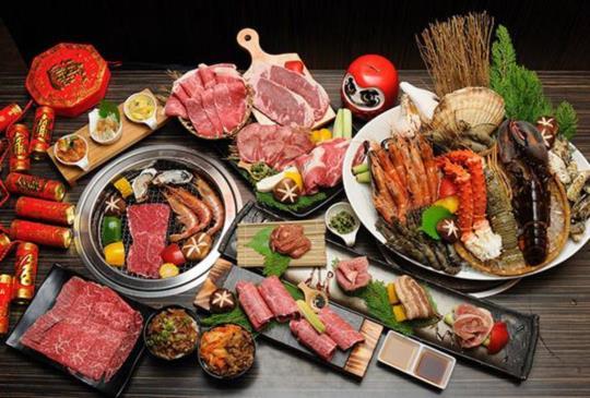 【壽星吃肉肉特輯】給我肉肉其餘免說!24家吃肉肉餐廳壽星優惠 天天免費吃牛排