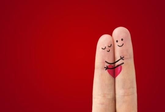 【關於第一次約會你該注意的5件事!】