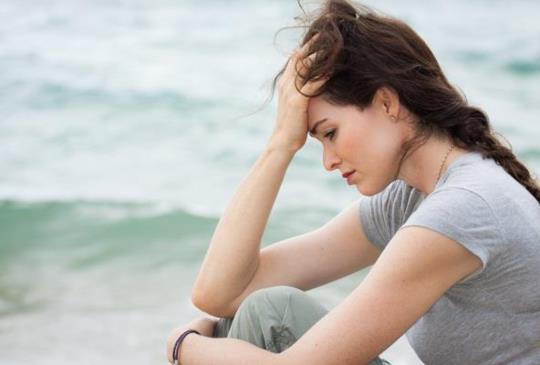 【呂秋遠:你有勇氣改變嗎?學會這十件事,就能活得更快樂!】