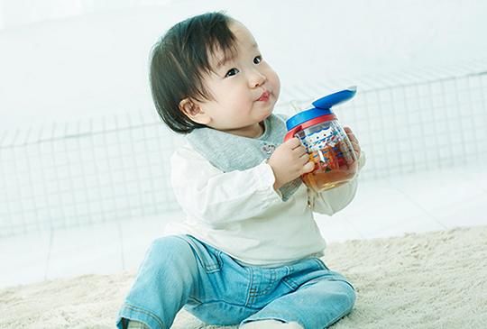 【學習水杯/吸管杯/嬰兒水杯怎麼挑】市售6大款式告訴你!