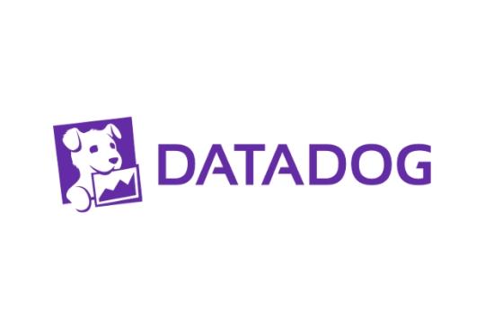 Datadog (DDOG) 2020/Q3 財報