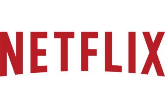 Netflix 發表「追劇熱度量表」,揭露港台會員最愛影集