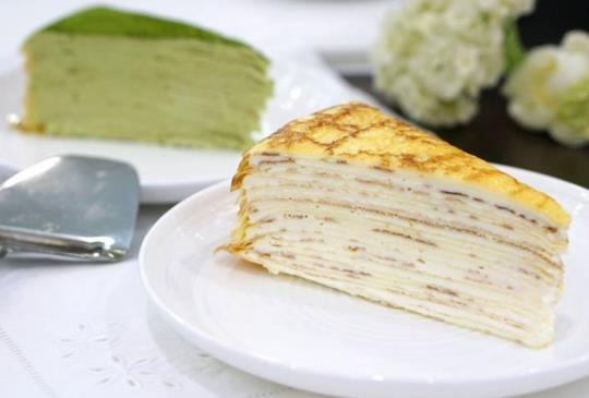 【OL必訪!2016年進軍台灣的10間甜點、咖啡店】