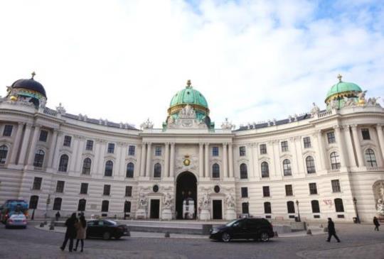 【奧地利】音樂之都維也納必做三件事