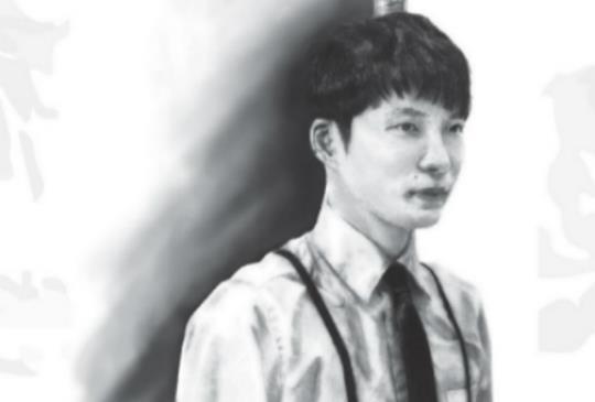 爆紅日本男星!你一定得認識的演員、創作歌手、作家多重身份集一身的才子!