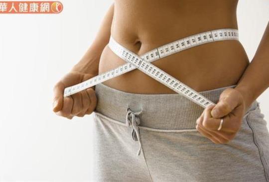 1年甩掉25公斤!糖尿病醫師大推減醣便當,5秘訣一定瘦