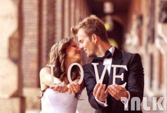 讀「別拿男人不當動物」:看懂四個愛情觀點,學會在愛裡保護自己!