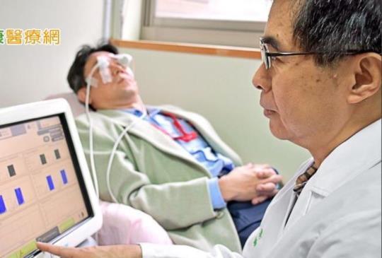 眼睛也要SPA一下! 跟著醫師一起做乾眼症自我照護