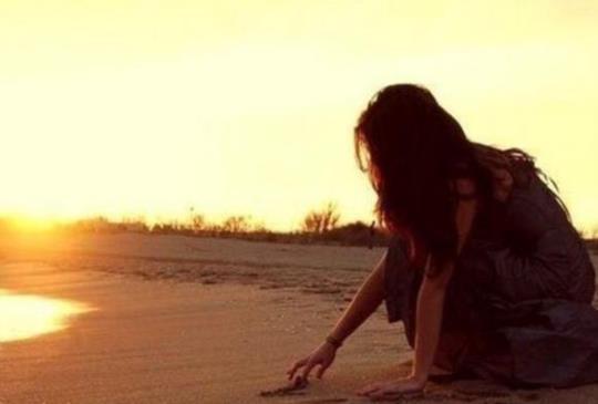 【為了愛情,失去一切真的值得?】