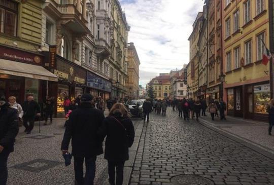 【旅行教學】歐洲換匯陷阱多,換匯撇步報你知