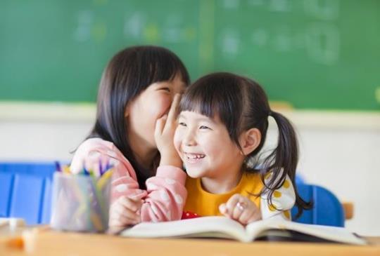 【孩子成為最熟悉的陌生人?學習和陪伴不必二擇一!】