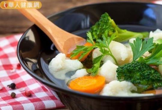 【臭豆腐含維生素B12能防失智?魔鬼藏在這…】