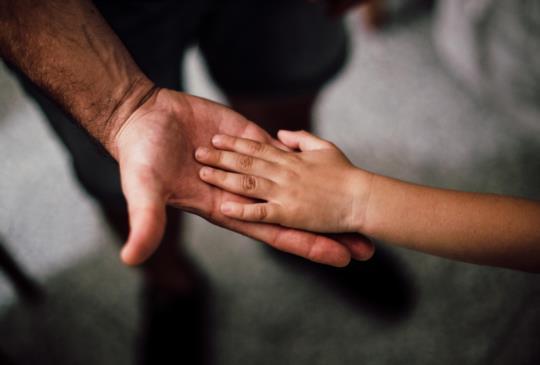 單親養小孩很辛苦?來看看有哪些補助可以幫忙