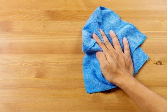 【天氣悶熱蚊蟲生,選擇天然清潔用品環保又健康】