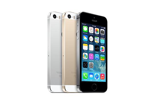 富士康員工爆料:蘋果 4 吋新機將被命名為 iPhone 5e