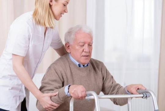 【防骨鬆補鈣夠嗎?五合一「骨鈣營養素」是關鍵】