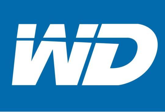 WD 產品售後服務中心再添新竹、台中、高雄三據點