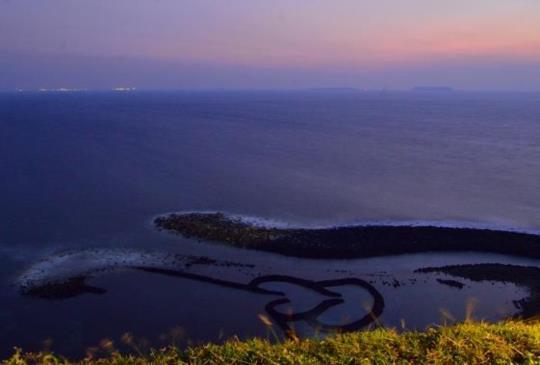 攝影展-澎湖離島
