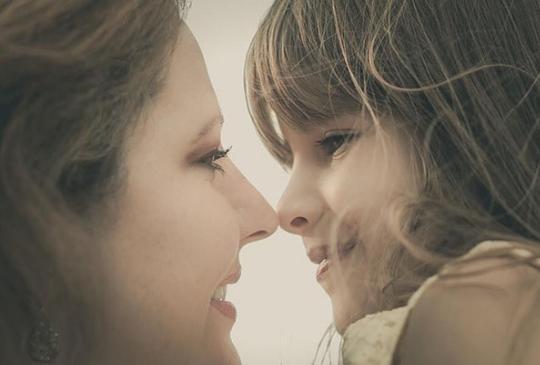 母親節送禮全攻略!最貼心的禮物讓媽媽大心!