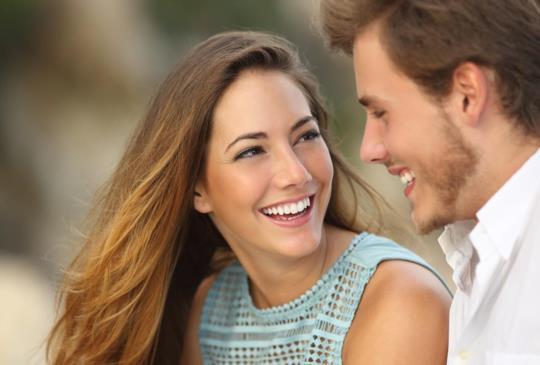 【最好的陪伴,是在愛裡能給你自由的人】