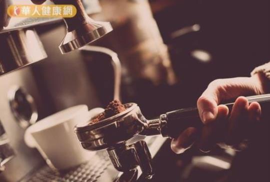 【防彈咖啡減重真有效?減重醫師:小心酮酸中毒】