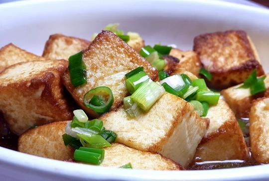 台北萬華西門町必吃台式風味熱炒『海產張』