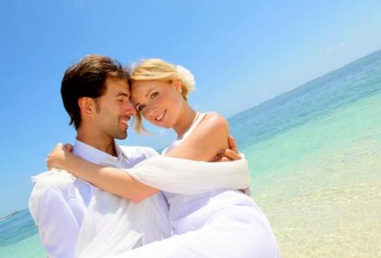【愛情需要雙方的努力:3個讓你和伴侶維持熱度的方法! 】