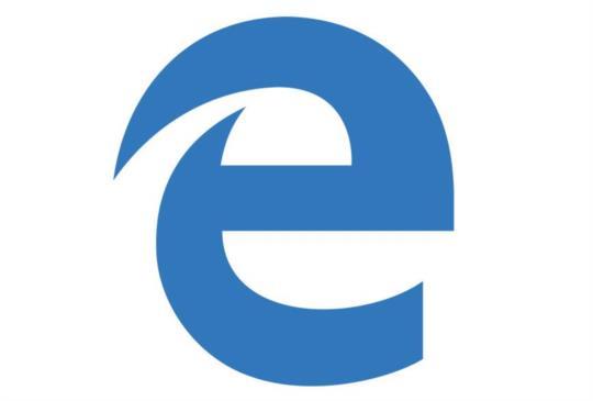 瀏覽器 Microsoft Edge 新功能暨 Windows 10 周年更新同步啟動