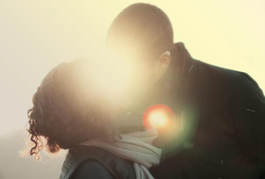 【呂秋遠:愛他,就要給他?接受他之前,你必須想清楚的十件事!】