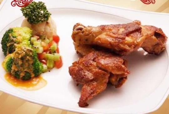 【健康無價,別再當外食族!只要10分鐘,做出安心又健康的餐點!】